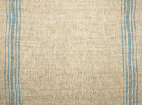 Leinentuch - Linen background