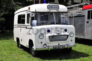 _DSC5289.JPG 1967 London Ambulance