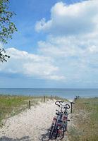 D--Rügen--Strandabgang.jpg