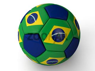 Brazil 2014 Soccer Championship