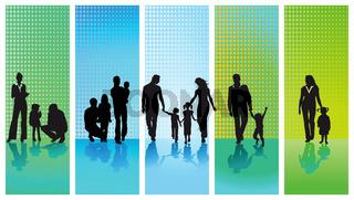 5 Familien.jpg
