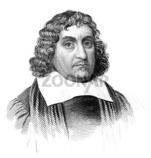 Thomas Fuller, 1608-1661, an English historian