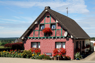 fachwerkhaus4853 1.jpg