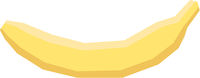 Comic Banana1.eps