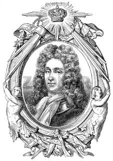 Lord William Bentinck,  1774-1839, British soldier and statesman