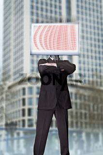 Symbolfoto: Automatisierung des Denkens