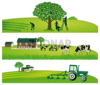 Landwirtschaft und Garten.jpg