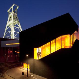 BO_Bergbaumuseum_75.tif