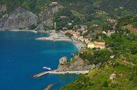 Cinque Terre Monterosso al Mare 09