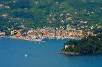 Santa Margherita Ligure 05