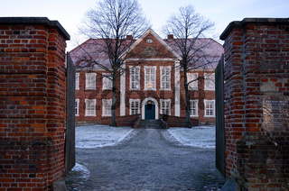 Kreismuseum Ratzeburg.jpg