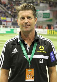 Colin Bell (1.FFC Frankfurt)