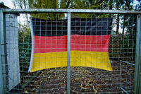 flag, Germany