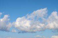 Himmel - sky 34