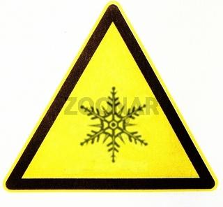 Schneeflocke, Eiskristall,  2