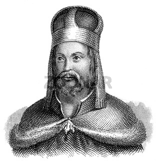 Charles IV,  Holy Roman Emperor