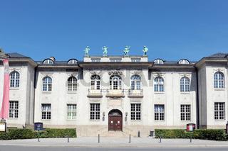 mozarteum salzburg 4.jpg