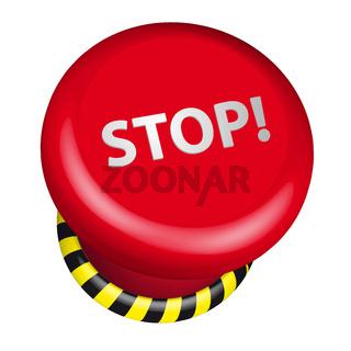 notschalter_stop