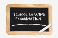 School Leaving Examination