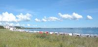 D--Rügen--Strand Seebrücke und Kurhaus von Binz.jpg