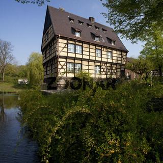RE_Gladbeck_Schloss_11.tif
