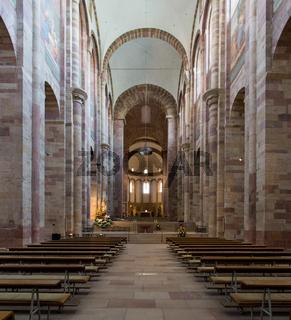 Speyer 533
