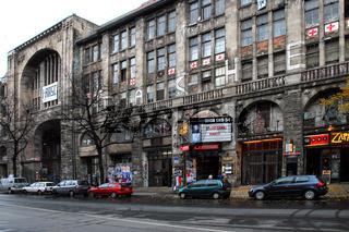 Tacheles Berlin