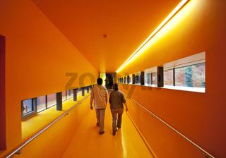 BO_Bergbaumuseum_61.tif