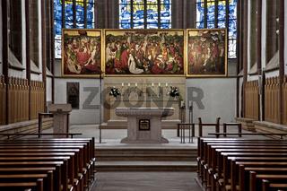 DO_Propsteikirche_04.tif