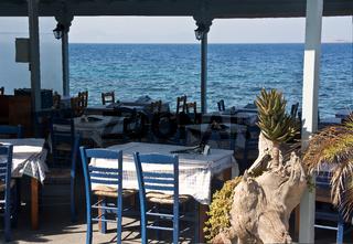 Kos, Griechenland