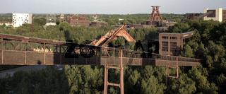 E_Zollverein_03.tif