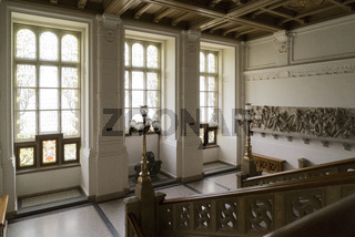 Westböhmisches Museum