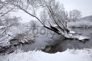 EN_Wetter_Ruhrtal_03.tif