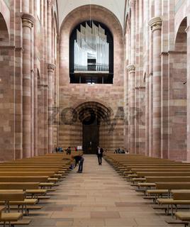 Speyer 497