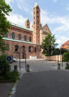 Speyer 430