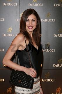 DeRucci - Grand Open