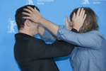 THINGS PEOPLE DO at the 64th Berlinale Film Festival