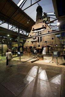 OB_Industriemuseum_12.tif