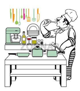 Koch beim Kochen.jpg