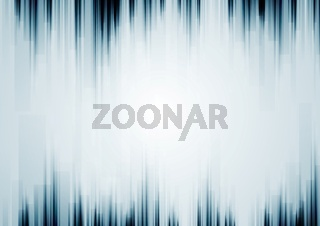 Grunge stripes abstract modern background