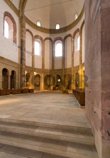 Speyer 514