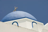 Griechenland - Paros