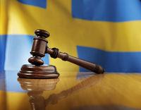 Swedish Law