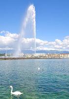 CH--Genfer See--Genf.jpg