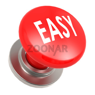 Easy red button