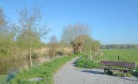D--Niederrhein--die Niers an der Nette-Mündung bei Wachtendonk.jpg