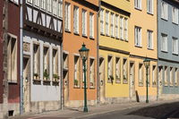 Hanover - Old Town