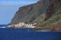 Madeira Paul do Mar