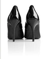 Stiletto Heels