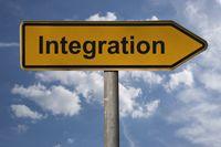 Integration | Integration